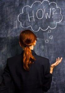 shutterstock_148311275_girls-facing-chalk-board_cropped