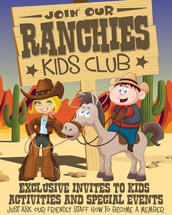 RanchiesKidsClub
