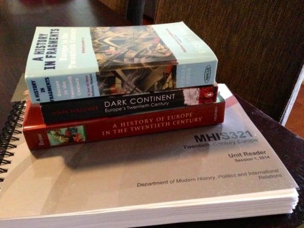 Uni_textbooks_14-1