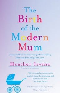 Heather-Irvine-Modern-Mum17-316x490