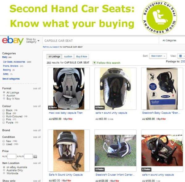 ebay-second-hand-carseats
