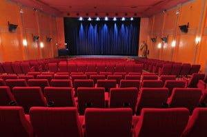 roseville-auditorium