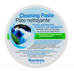 403500-Cleaning-Paste