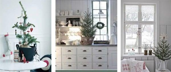 A-dash-of-Christmas.-Image-4-Christmas-Tree-Branches