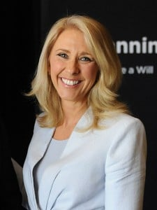 Tracey-Spicer