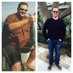 andrewbeforeafter-300x300