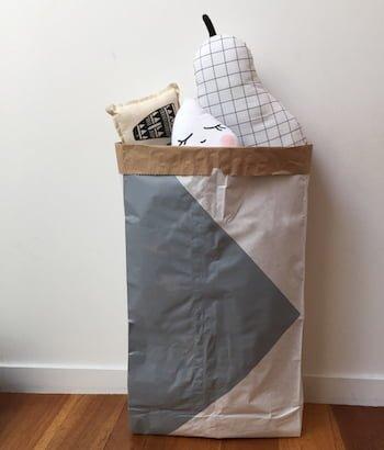 storagesack2
