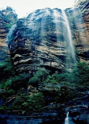 wentworth-falls-blue-mountain-1411164