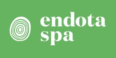 endota-spa-hornsby-logo
