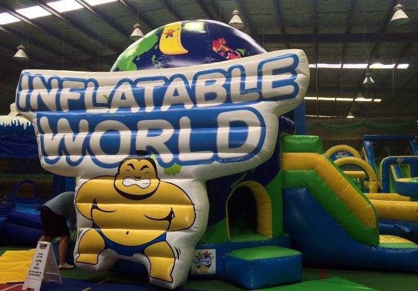 Inflatable-World-Maribyrnong-90-Gordon-St-Maribyrnong-1