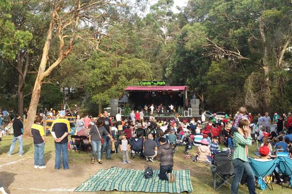 epping-carlingford-carols