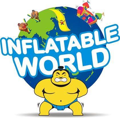 inflatable-world-logo1