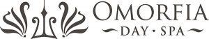 Omorfia_Logo_Horizontal