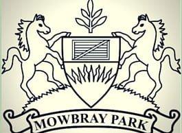 MowbrayPark_logo
