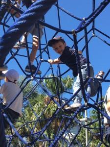 W_climb