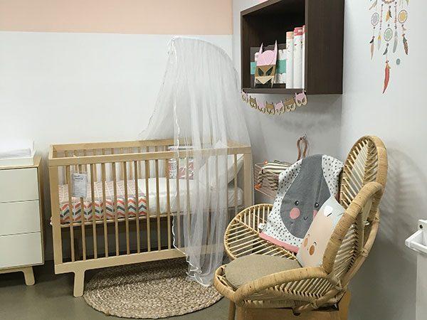 Nursery_girl