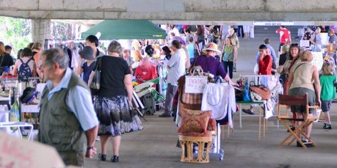 gordon-markets