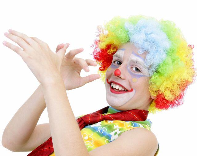 clown1-small-size
