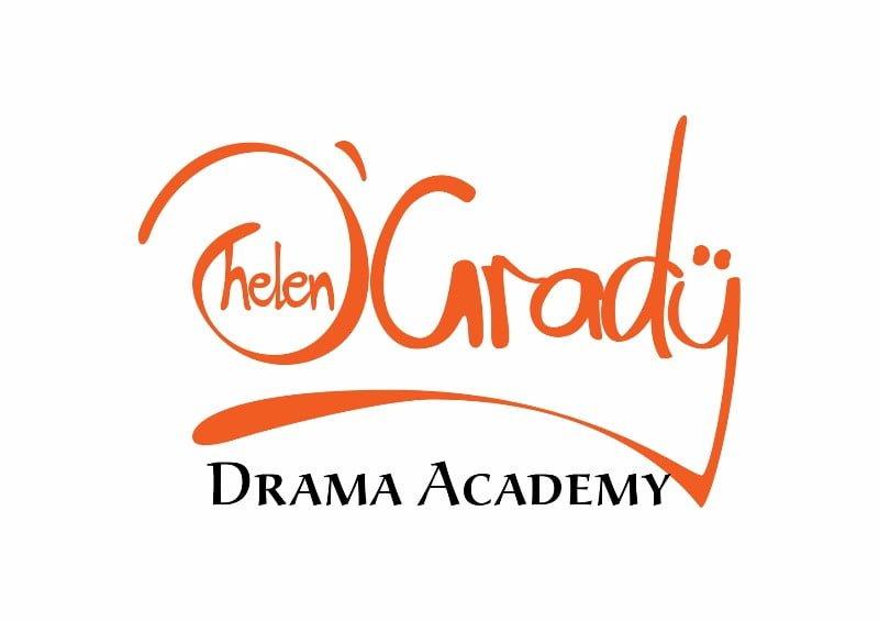 helen_ogrady_logo_150dpi