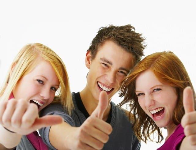 thumbs-up-teens-small-b