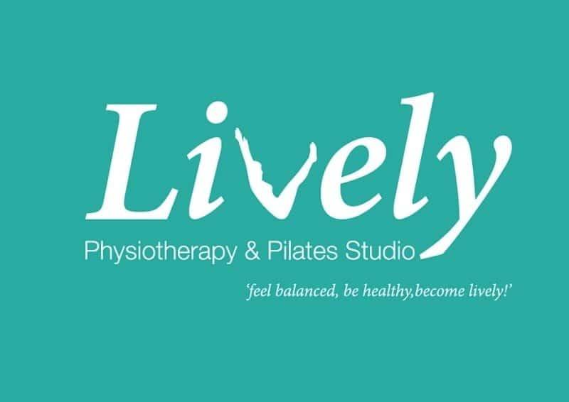 Lively-Logo_copy-1