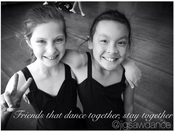 Dance-Classes-Hornsby-area1