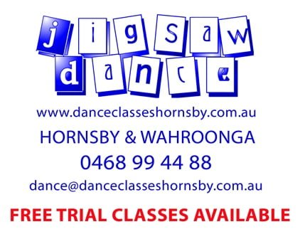 Hornsby-Wahroonga-Dance-Free-Trial-ws