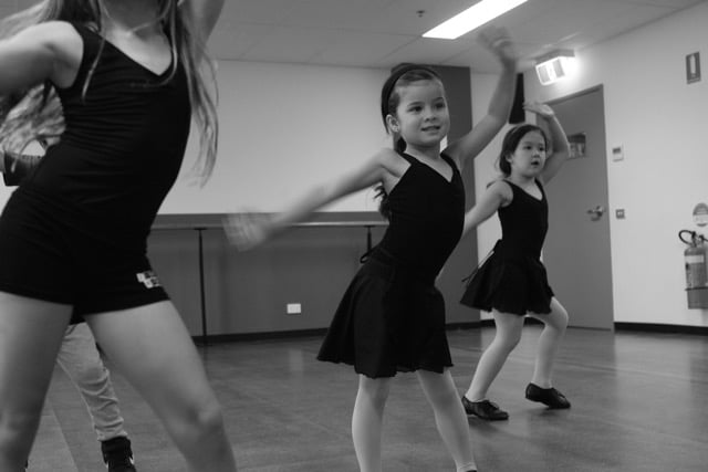 kids-dance-hornsby-area-and-wahroonga