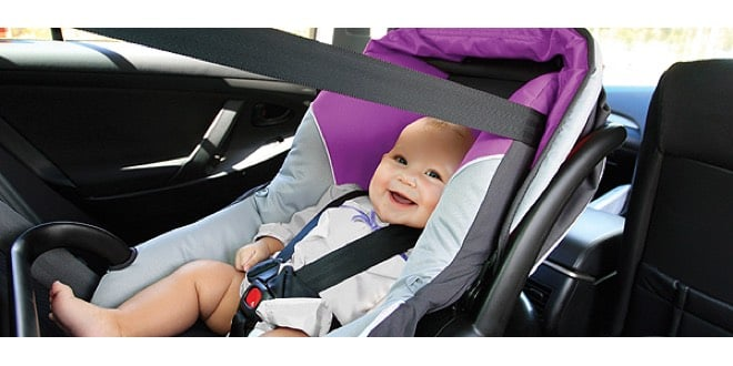 child-safety-seat-check_lane-cove