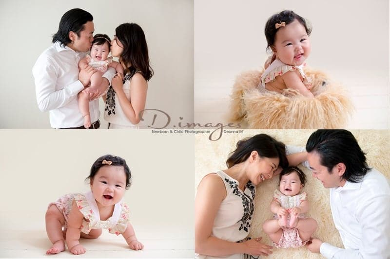 happy-happy-baby-girl-d-images-2016