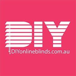 diy-logo-250
