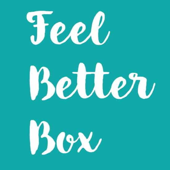Feel-Better-Box-Logo2-Final