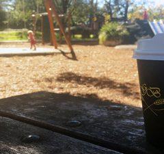 balmaringareserve_coffee
