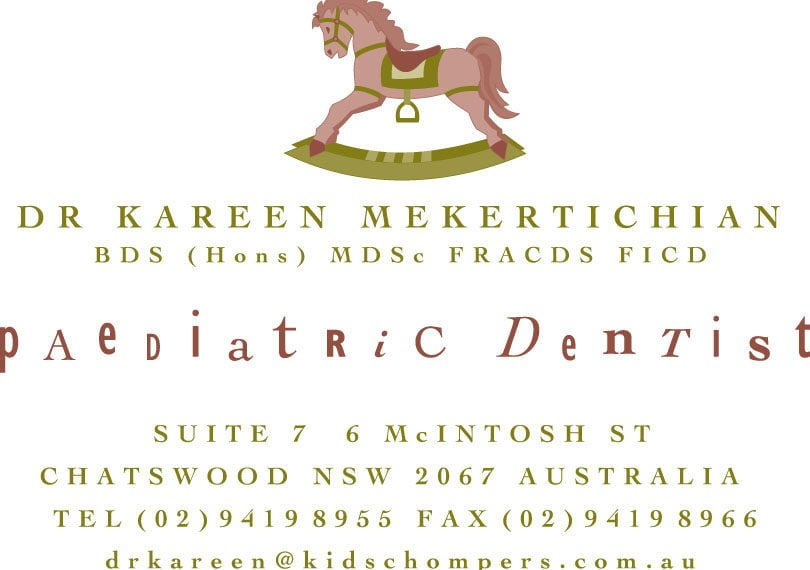 dr-km-business-card-jpeg