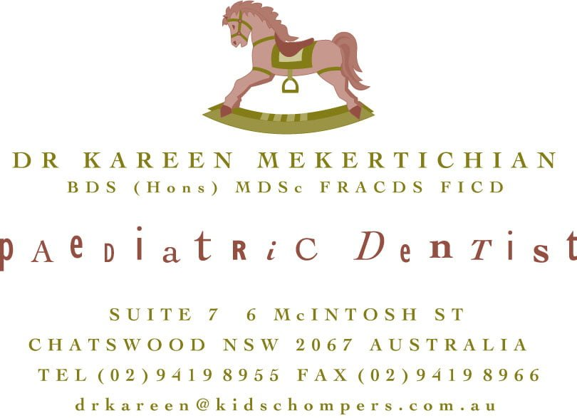 dr-km-business-card-jpeg