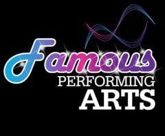 famous-performing-arts-logo-300-dpi-1