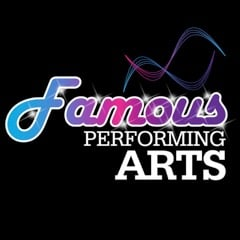 famous-performing-arts-logo-300-dpi-1