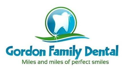 gfd_logo