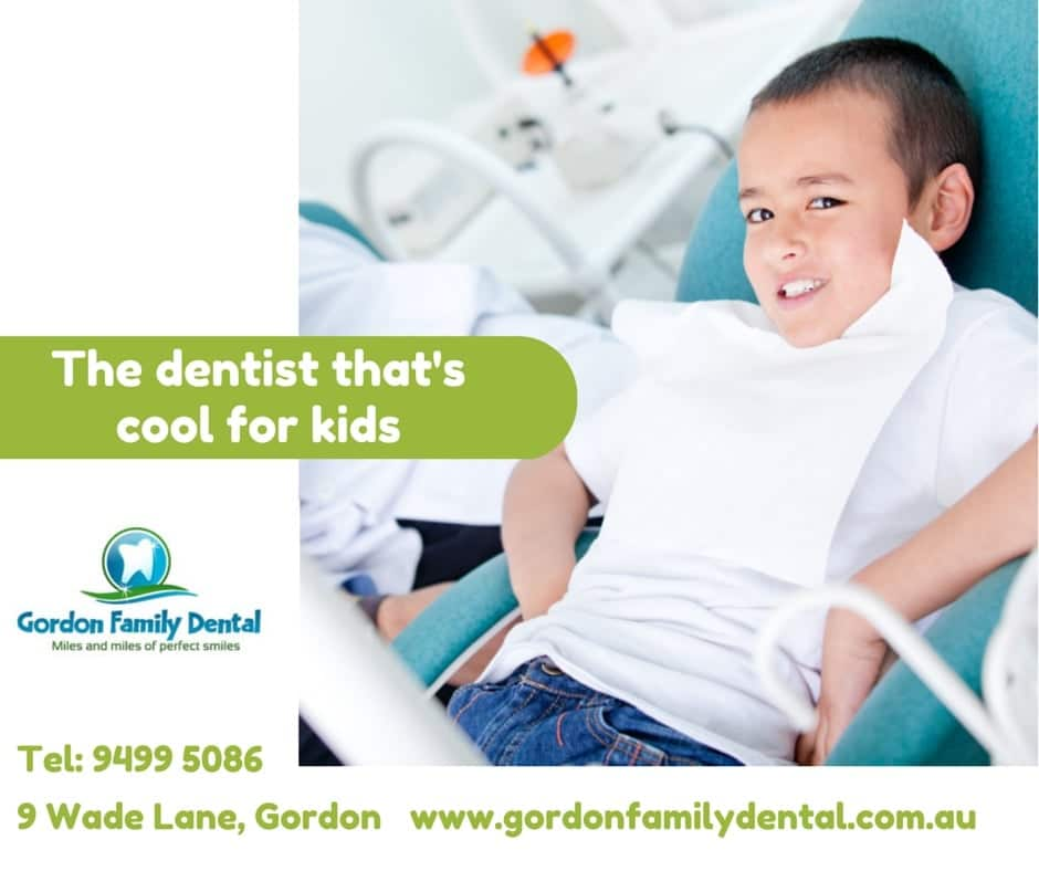 gordon-family-dental-2
