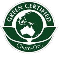 green-certifed-logo-2
