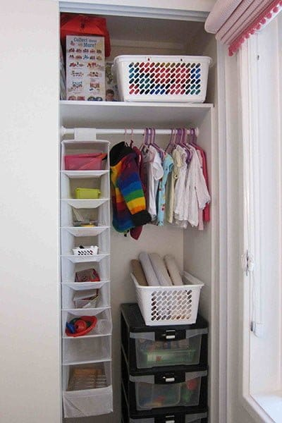 kids_wardrobe
