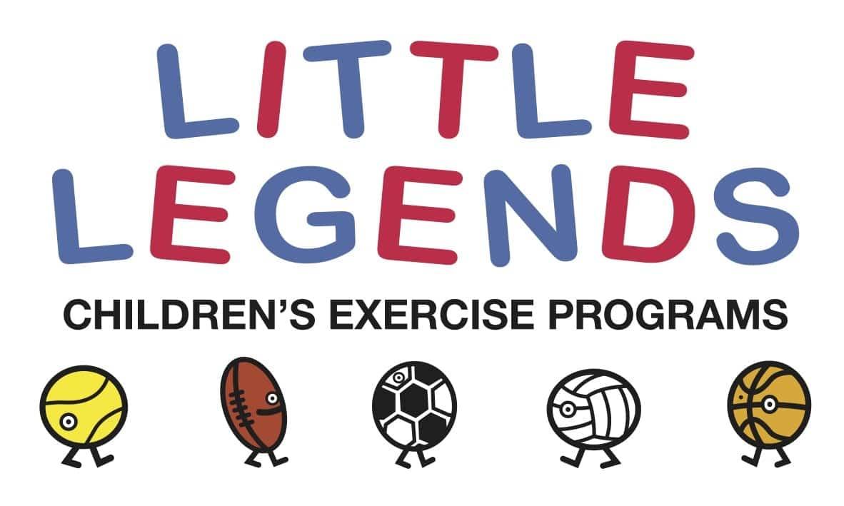 little-legends-mod-logo