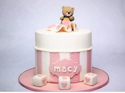 macy-bear-2