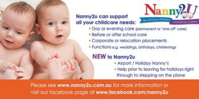 nanny2u-dl-flyer