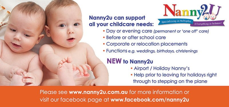 nanny2u-dl-flyer