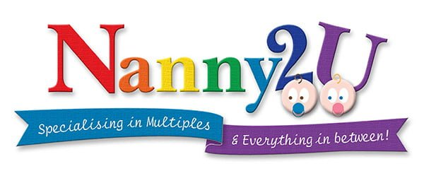 nanny2u-logo