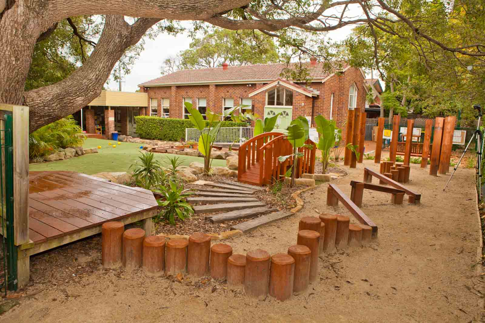 northside-preschool-small-2015-9398-1