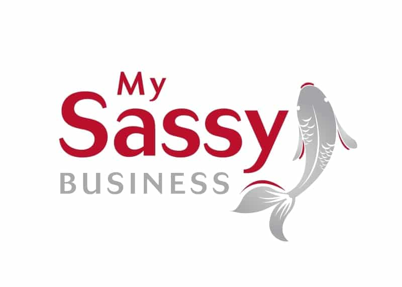 optimized-my-sassy-business-logo-final-out-page-001-1
