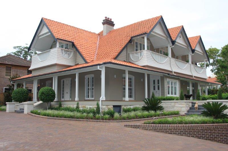 resort-style-living_0041