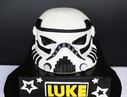 stormtrooper-helmut